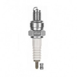 Stator pour Motos-Neiges Arctic-Cat ZR 500 EFI de 1999 à 2000